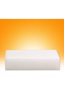 Меламиновая губка - Чистик (4шт)