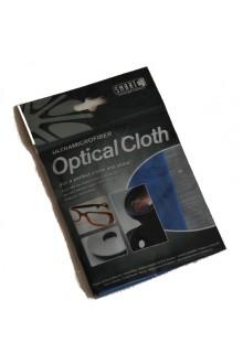 Салфетка для оптики 20х20