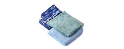 Салфетка для мытья пола 50x60