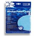Салфетка Традиционная для стекла в упаковке Smart тряпка для стекла купить