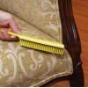 Щетка МАЛАЯ для чистки ковров и тканей