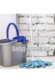Швабра Мальвина Smart для мытья пола