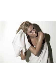 Полотенце «Банное» 80 x 150